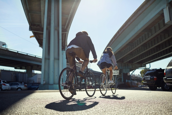 levis-commuter-2015-spring-summer-collection-8