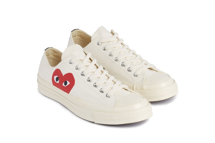 comme-des-garcons-play-converse-chuck-taylor-all-star-70-8-2