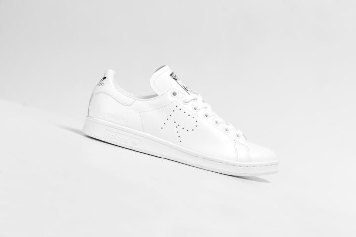 adidas-originals-raf-simons-stan-smith-july-2015-01