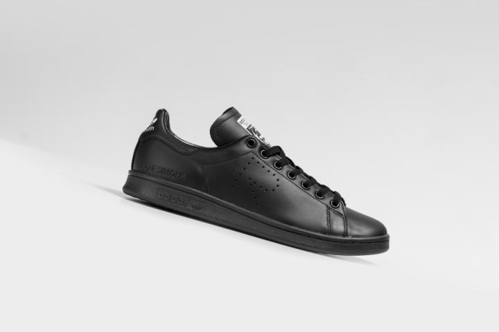 adidas-originals-raf-simons-stan-smith-july-2015-04