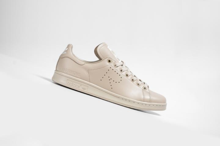 adidas-originals-raf-simons-stan-smith-july-2015-07