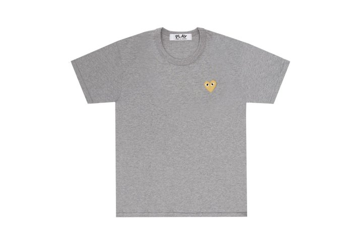 comme-des-garcons-play-gold-heart-tshirt-2