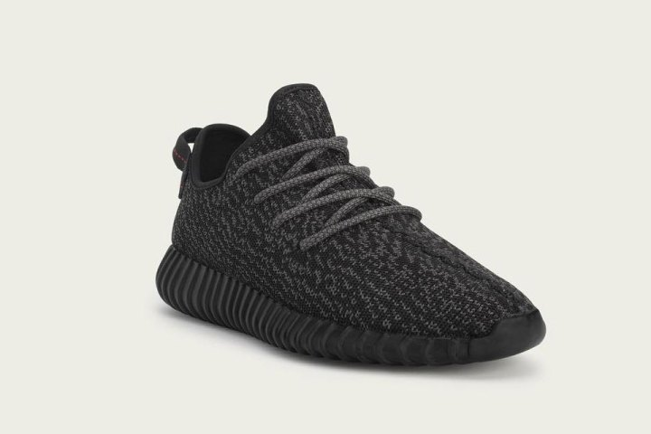 adidas-originals-yeezy-boost-350-black-official-1