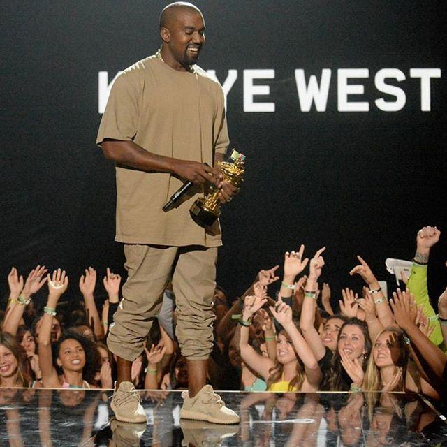 kanye-west-adidas-yeezy-350-boost-beige