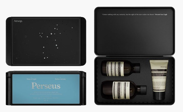 aesop-gift-kits-1