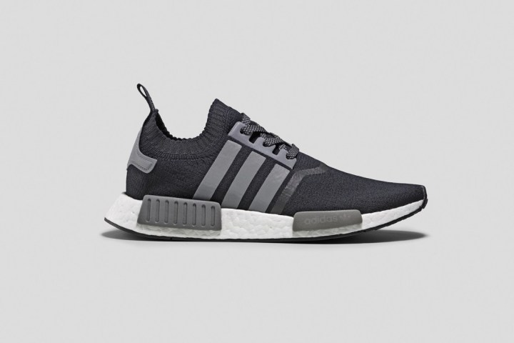 adidas-consortium-nmd-key-city-activation-1