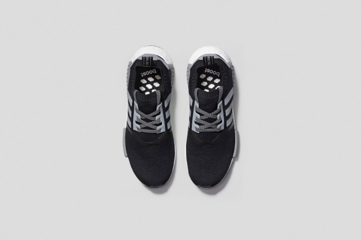adidas-consortium-nmd-key-city-activation-2