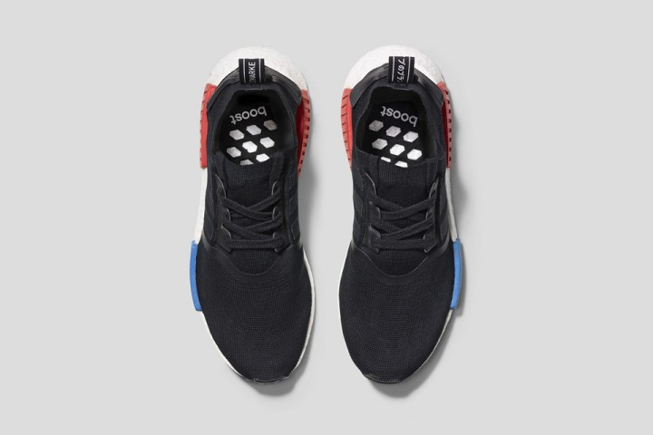 adidas-nmd-first-look-03
