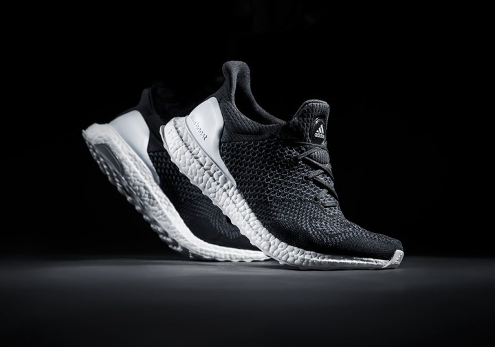 hypebeast-adidas-ultra-boost-uncaged-official-1