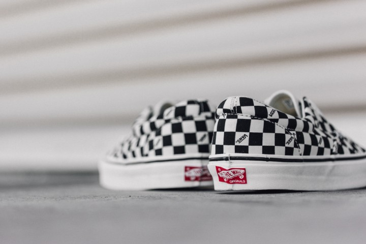 Vans-Vault-Feature-LV-6946_1024x1024