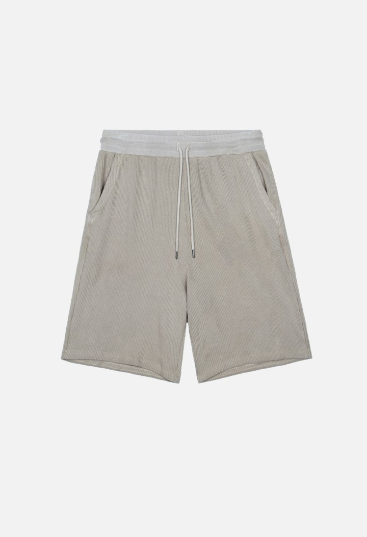 Flatback-Thermal-Shorts-Clay-Flat-Front