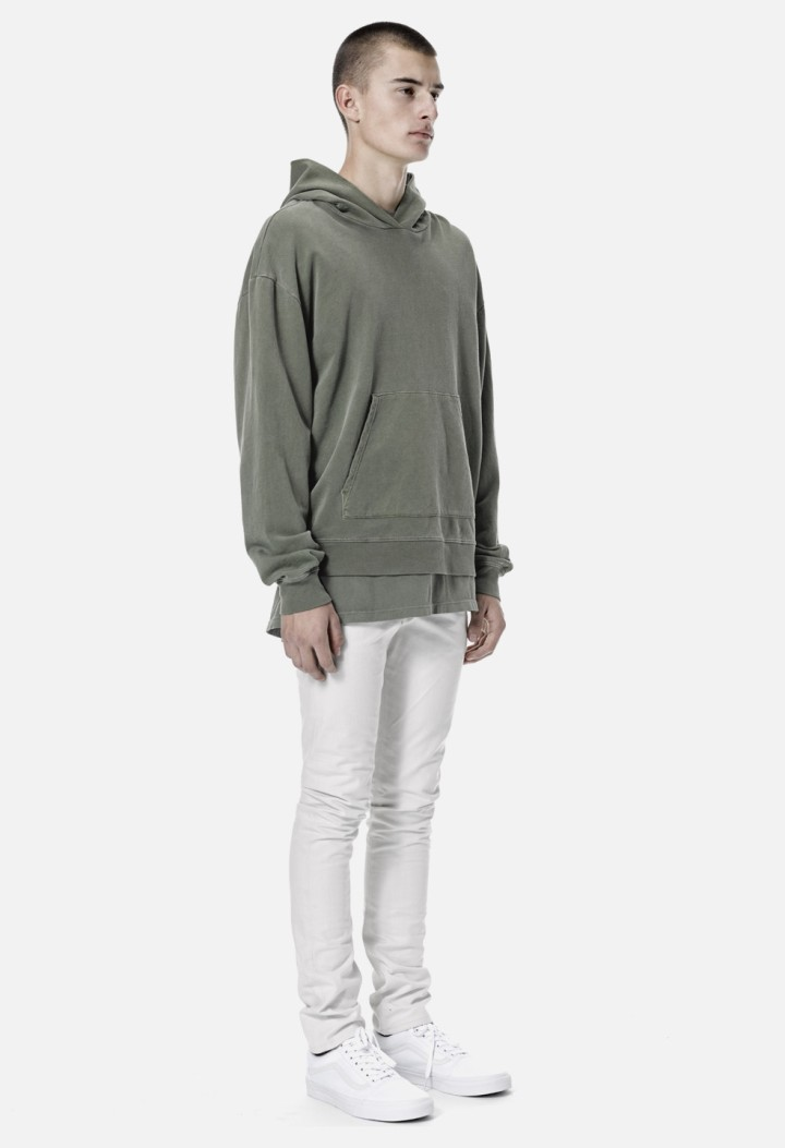 Oversized-Cropped-Hoodie-Frank-3QTR