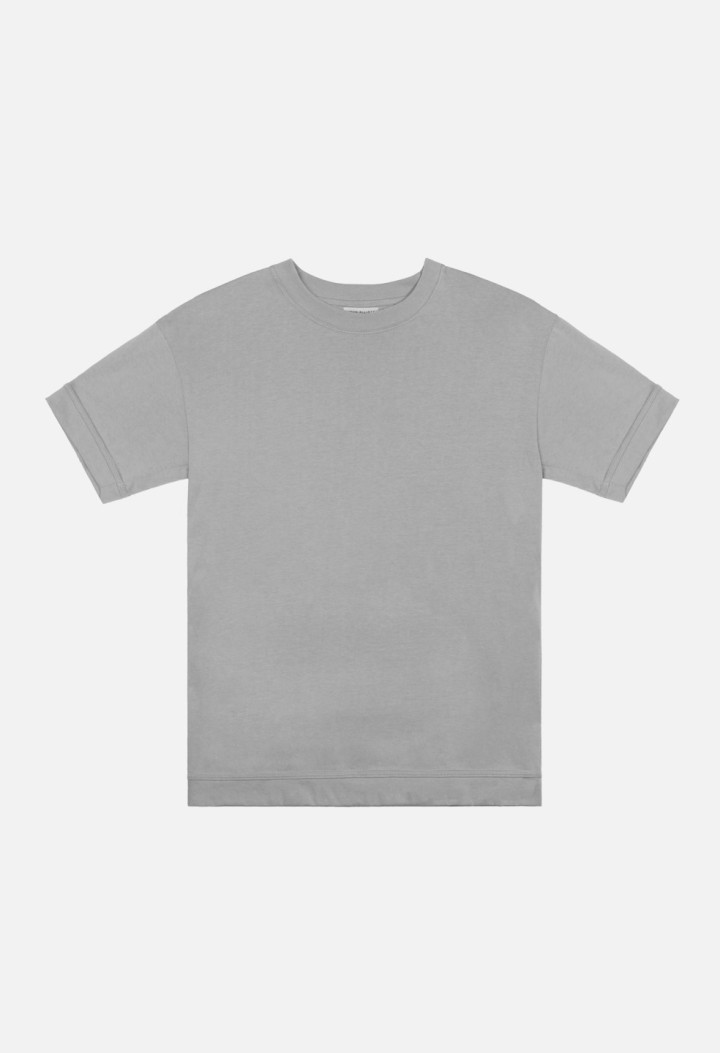 Oversized-Cropped-Tee-Plaster-Flat-Front