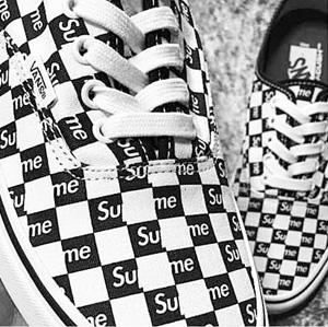 supreme-vans-leaked-02.jpg