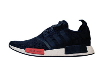 Adidas-NMD-R1-Foot-Locker-Exclusive