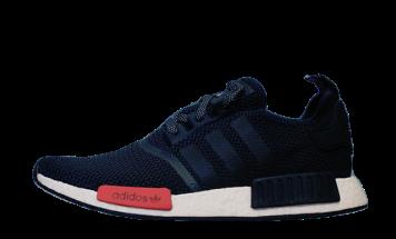 Adidas-NMD-R1-Foot-Locker-Exclusive