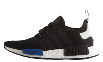 Adidas-NMD_R1-Black-Blue