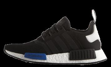 Adidas-NMD_R1-Black-Blue