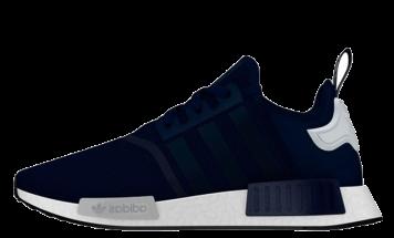 Adidas-NMD_R1-Navy-White